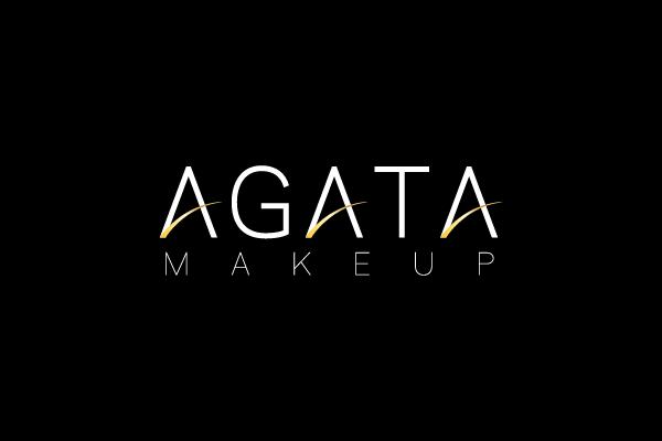 agata-2-01