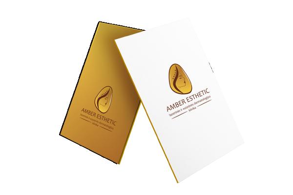 amber-varnaite-01