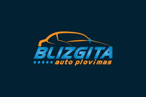 blizgita-logotipas-a-01