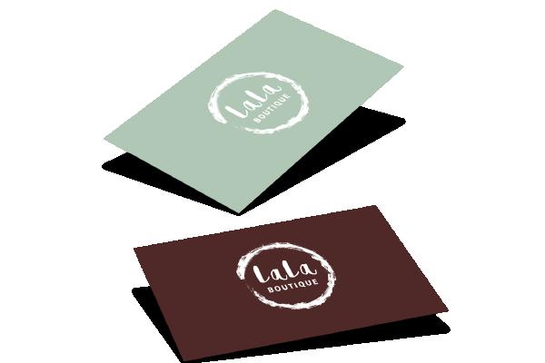 lalal1-01