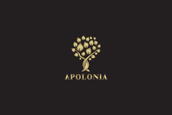 varnaitek-apolonia-01