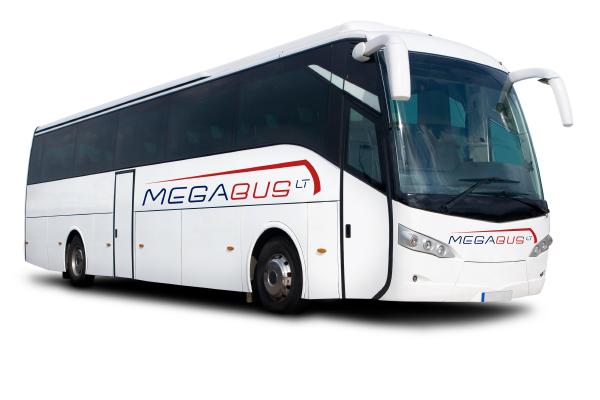 varnaitek-megabus-4-01