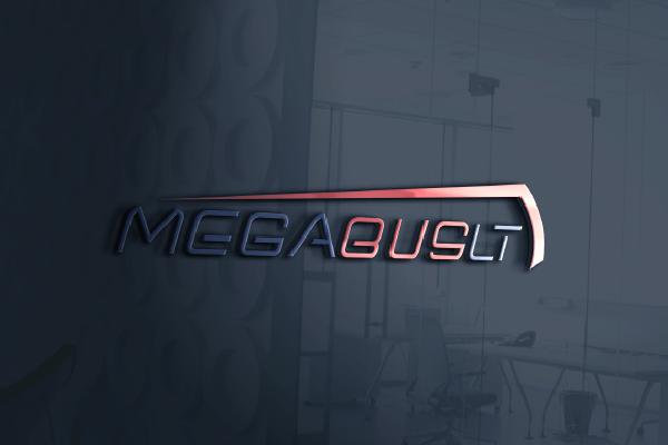 varnaitek-megabus-5-01