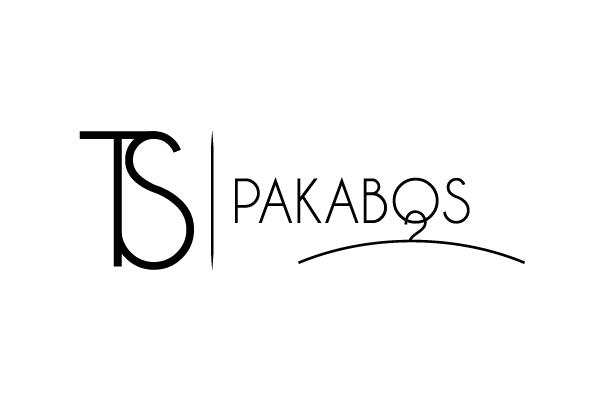 tspakabos-2-01