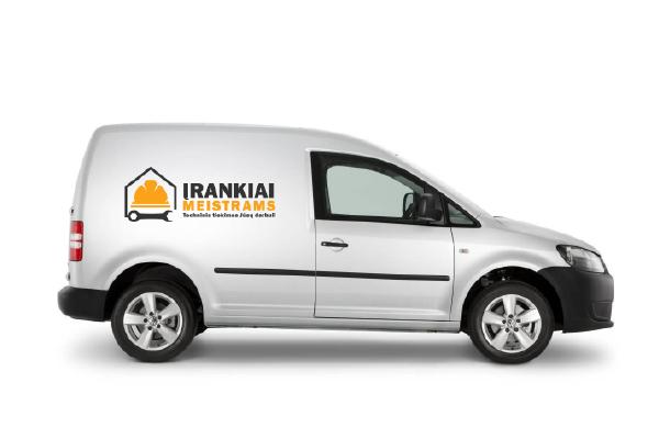 iran1-01